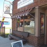 Gunflint Mercantile