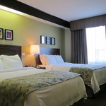 Photo of Sleep Inn Sault Ste. Marie