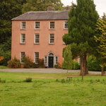 Dollardstown House