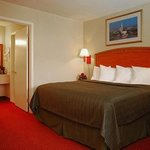 Quality Inn Mount Vernon Alexandria
