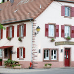 Hotel Haut-Koenigsbourg
