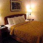 Foto di Sleep Inn & Suites Harrisonburg