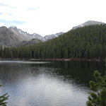Bear Lake