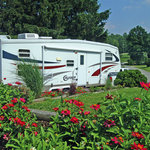 ‪Granite Hill Camping Resort‬