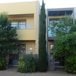 Foto de Central Shepparton Apartments