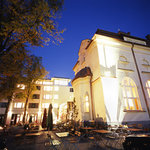 Asam Hotel Straubing