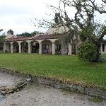 Sebring Lakeside Golf Resort Inn and Tea Roomの写真