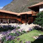 Casa Andina Classic Chachapoyas