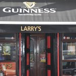 Larry's Bar