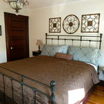 Foto di East Bay Bed & Breakfast