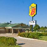  Super 8 Siloam Springs, AR