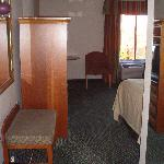 Bilde fra Holiday Lodge Hotel & Conference Center