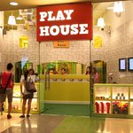 Play House MegaBox