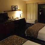 Bilde fra Courtyard by Marriott Spokane