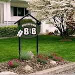 Dogwood B&B