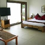 Suryavilas Luxury Resort & Spa