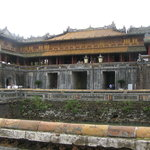 Hue Imperial City (The Citadel)