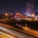 Foto de City Inn (Shenzhen Bao'an Chuangye Road)
