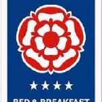 Four Star Bed & breakfast