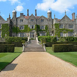 Eastwell Manor