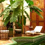 Photo of Riad Les Inseparables Marrakech