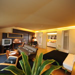 Ansen Suites