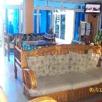 Photo de Pa Pweza Adamsville Beach Suites