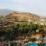 Photo of diverhotel Tenerife Spa&Garden