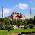 Daily Istanbul Tours
