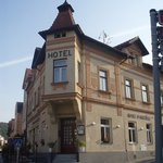 Hotel U Havlicka