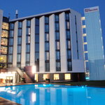 Photo of Hilton Garden Inn Mestre