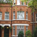 Photo of Avenue Guest House Belfast