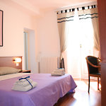 B&B Milano Bella