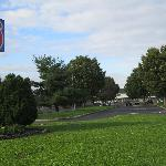 Photo of Motel 6 Piscataway