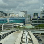 Metromover