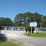‪Dixie Belle Motel‬