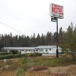 Photo de Parkway Motel