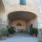 Photo of Agriturismo Bed & Breakfast Leoni