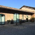 Agriturismo Bed & Breakfast Leoni照片