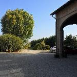 Agriturismo Bed & Breakfast Leoniの写真
