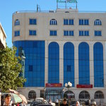 Palace Appart Hotel Bordj El-Kiffan