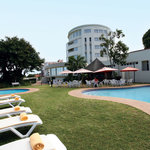 Girassol Bahia Hotel