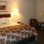 Meadowlands River Inn Foto