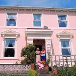 The Sunny Bank Guest House 1