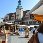 Market Square (Markt)