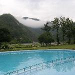 Corbett Ramganga Resort의 사진