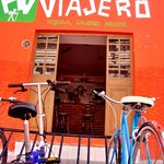 Hostel Viajero
