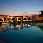 Photo of Messapia Hotel & Resort Santa Maria di Leuca