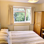 Studio Lodge Guest Accommodation