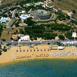 Costa Tiziana Hotel Resort